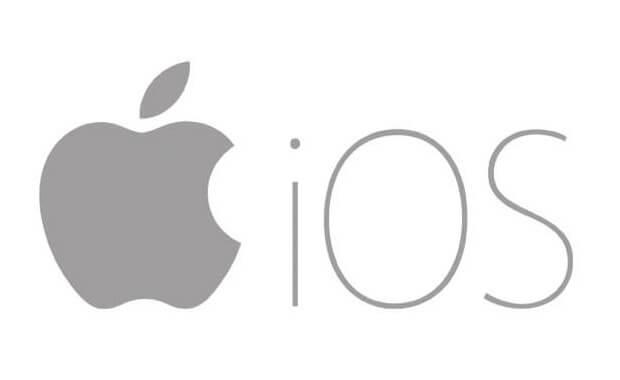 iOS ทำงานเข้ากันกับ คาสิโนออนไลน์