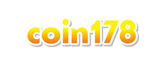 Coin178 thai casino
