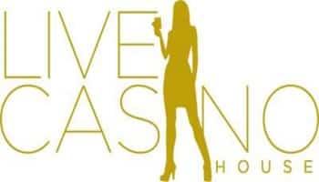 LiveCasinoHouse  สถานีออนไลน์เพื่อความสนุกเพลิดเพลินของคุณ