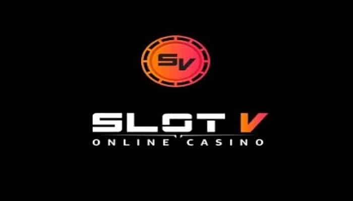 SlotV: รีวิวคาสิโนออนไลน์ แบบเต็มรูปแบบและในเชิงลึก