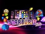 สล็อต-starburst-slot