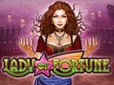 สล็อต-lady-of-fortune