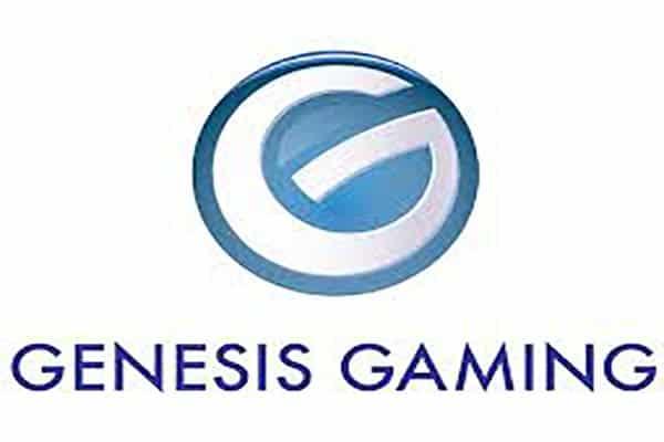 รีวิวซอฟต์แวร์ Genesis Gaming