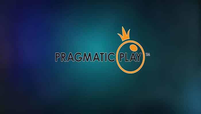 รีวิวในเชิงลึกของผู้ให้บริการ Pragmatic Play