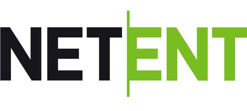 NetEnt: รีวิวซอฟต์แวร์ฉบับสมบูรณ์