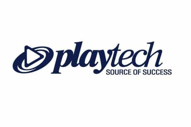 Playtech: บทรีวิวผู้ให้บริการเกมฉบับสมบูรณ์