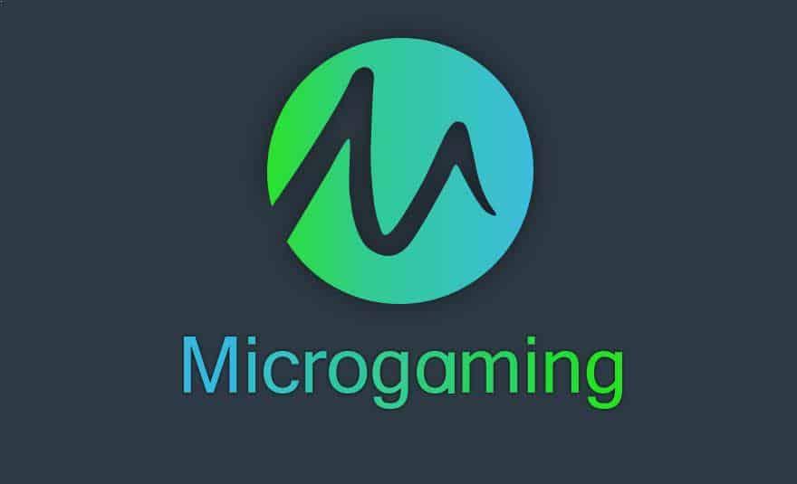 รีวิวเกมฉบับเต็มของ Microgaming