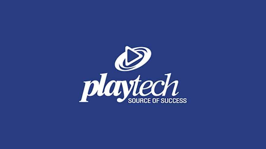 Playtechขยายส่วนการดำเนินการด้านคาสิโนสดรองรับตลาดทั่วโลก