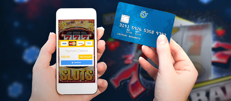 Credit-Card-Details-At-An-Online-Casino