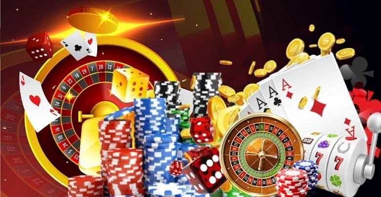 need-to-know-about-casino-games
